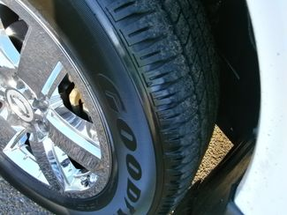 2010 Nissan Armada Platinum Memphis, Tennessee 30