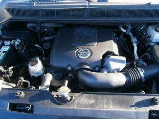2010 Nissan Armada Platinum Memphis, Tennessee 46