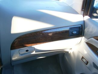 2010 Nissan Armada Platinum Memphis, Tennessee 10