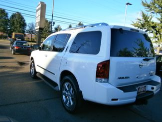 2010 Nissan Armada Platinum Memphis, Tennessee 2