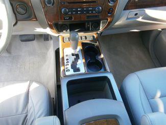 2010 Nissan Armada Platinum Memphis, Tennessee 11