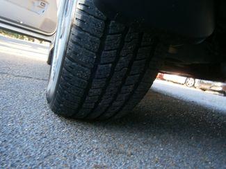 2010 Nissan Armada Platinum Memphis, Tennessee 43