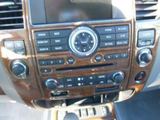 2010 Nissan Armada Platinum Memphis, Tennessee 12