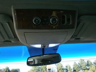 2010 Nissan Armada Platinum Memphis, Tennessee 14