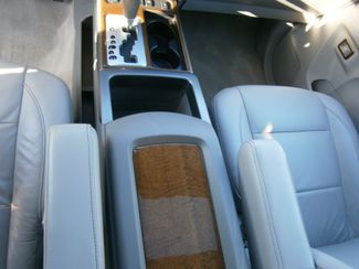 2010 Nissan Armada Platinum Memphis, Tennessee 15
