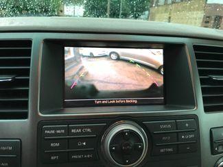 2010 Nissan Armada SE  city Wisconsin  Millennium Motor Sales  in , Wisconsin