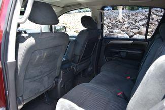 2010 Nissan Armada SE Naugatuck, Connecticut 12