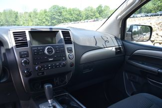 2010 Nissan Armada SE Naugatuck, Connecticut 21