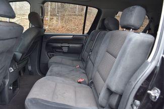 2010 Nissan Armada SE Naugatuck, Connecticut 13