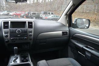2010 Nissan Armada SE Naugatuck, Connecticut 16
