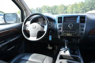 2010 Nissan Armada Platinum Naugatuck, Connecticut 2
