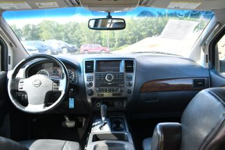 2010 Nissan Armada Platinum Naugatuck, Connecticut 3