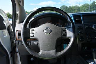 2010 Nissan Armada Platinum Naugatuck, Connecticut 8