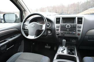 2010 Nissan Armada SE Naugatuck, Connecticut 17