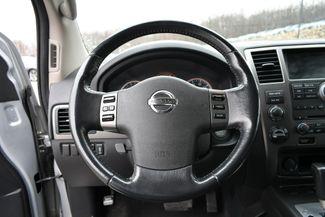 2010 Nissan Armada SE Naugatuck, Connecticut 22