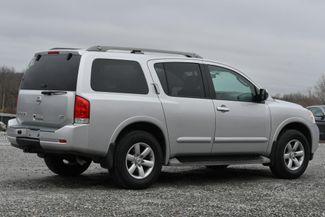 2010 Nissan Armada SE Naugatuck, Connecticut 4