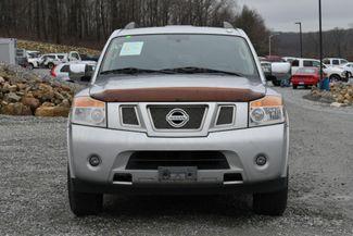 2010 Nissan Armada SE Naugatuck, Connecticut 7