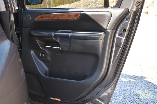 2010 Nissan Armada Platinum Naugatuck, Connecticut 11