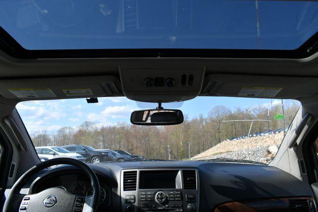 2010 Nissan Armada Platinum Naugatuck, Connecticut 19