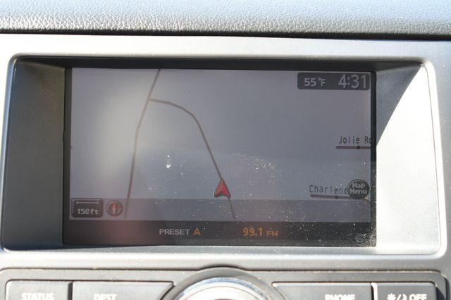 2010 Nissan Armada Platinum Naugatuck, Connecticut 25