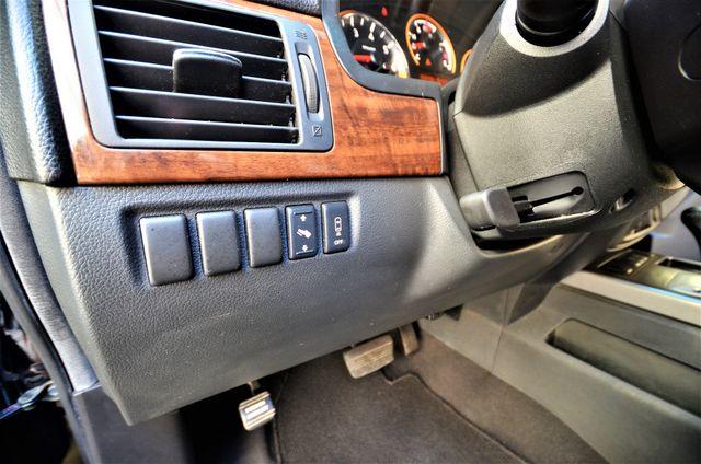 2010 Nissan Armada Titanium Reseda, CA 33