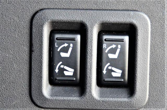 2010 Nissan Armada SE Reseda, CA 11