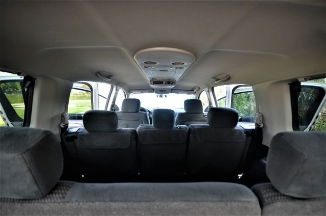 2010 Nissan Armada SE Reseda, CA 28
