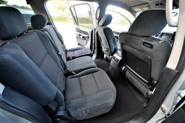 2010 Nissan Armada SE Reseda, CA 30