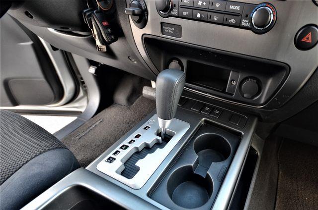 2010 Nissan Armada SE Reseda, CA 12