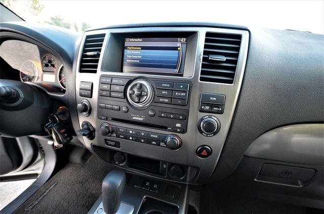 2010 Nissan Armada SE Reseda, CA 14