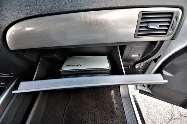 2010 Nissan Armada SE Reseda, CA 33