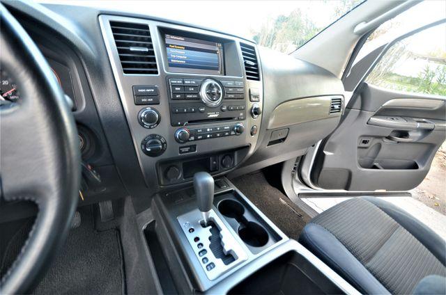 2010 Nissan Armada SE Reseda, CA 38