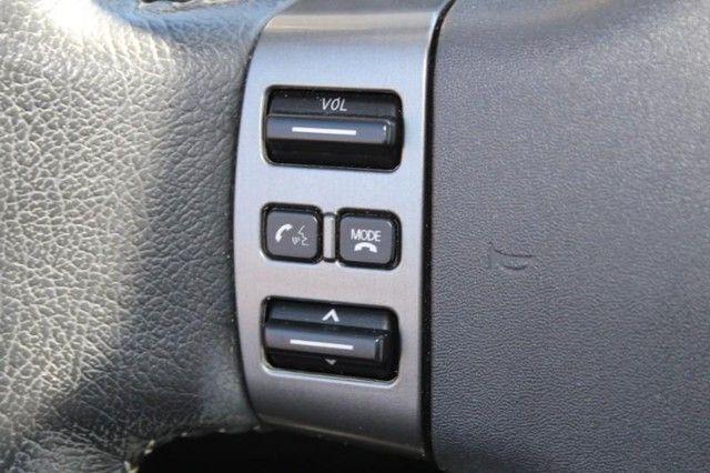 2010 Nissan Armada Platinum St. Louis, Missouri 16