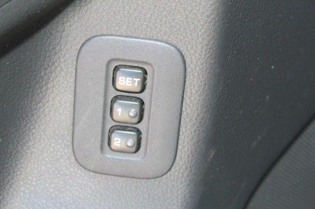 2010 Nissan Armada Platinum St. Louis, Missouri 25
