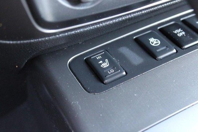 2010 Nissan Armada Platinum St. Louis, Missouri 20