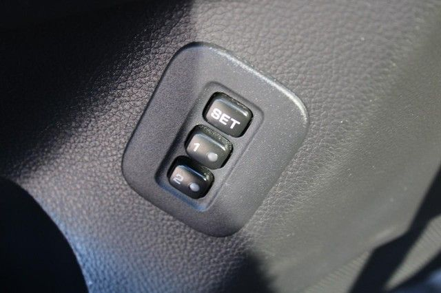 2010 Nissan Armada Platinum St. Louis, Missouri 23