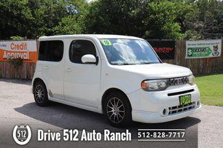 2010 Nissan cube 1.8 S in Austin, TX 78745