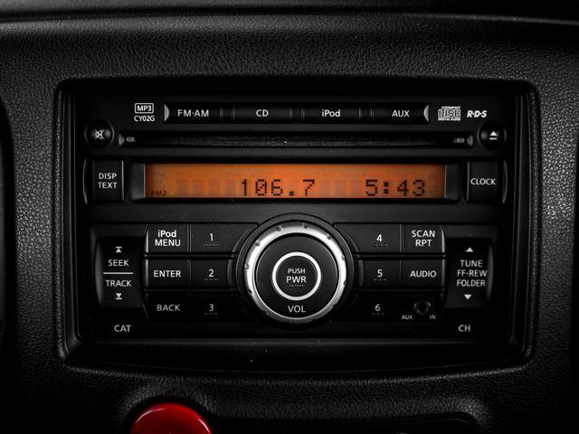 2010 Nissan cube 1.8 S Burbank, CA 18