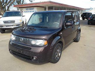 2010 Nissan cube 1.8 SL Fayetteville , Arkansas 1