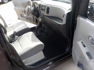 2010 Nissan cube 1.8 SL Fayetteville , Arkansas 11