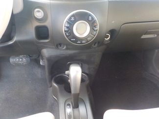 2010 Nissan cube 1.8 SL Fayetteville , Arkansas 12