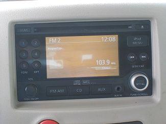 2010 Nissan cube 1.8 SL Fayetteville , Arkansas 13