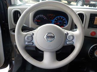2010 Nissan cube 1.8 SL Fayetteville , Arkansas 14