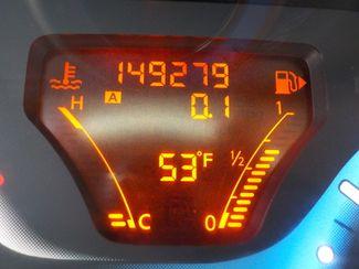 2010 Nissan cube 1.8 SL Fayetteville , Arkansas 15