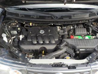 2010 Nissan cube 1.8 SL Fayetteville , Arkansas 16