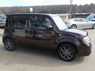 2010 Nissan cube 1.8 SL Fayetteville , Arkansas 2