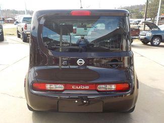 2010 Nissan cube 1.8 SL Fayetteville , Arkansas 3