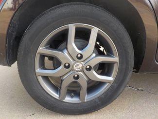 2010 Nissan cube 1.8 SL Fayetteville , Arkansas 4