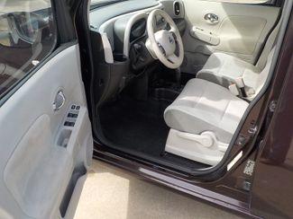 2010 Nissan cube 1.8 SL Fayetteville , Arkansas 6