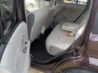 2010 Nissan cube 1.8 SL Fayetteville , Arkansas 7